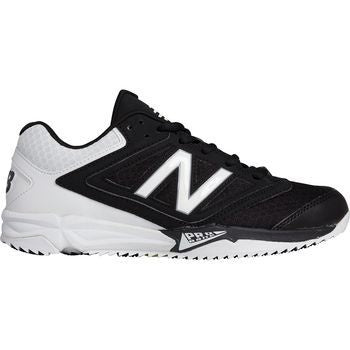 New Balance  Women's  ST4040