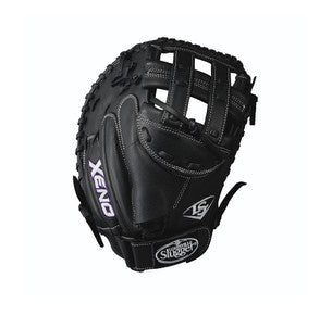 Louisville Slugger XENO Catchers Mitt - 33""