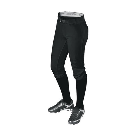 Demarini Womens Uprising Pant