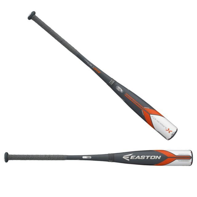 2018 Easton Ghost X (-5) 2 3/4