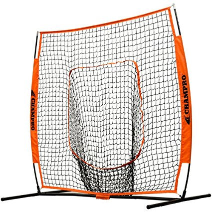 Champro MVP Portable Sock Screen 7x7