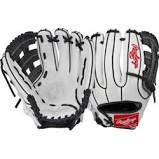 "2017 Rawlings Heritage Pro HPW315WDS Glove 11.75"" RHT"