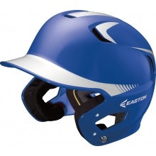 Easton Z5 Two-Tone Batting Helmet