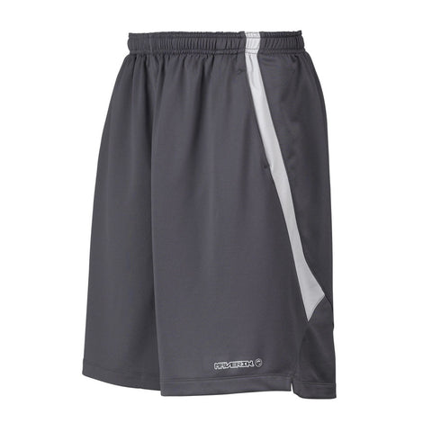 Maverick DNA Performance Short - Small