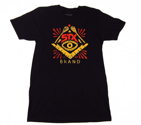 STX Tribal Tee