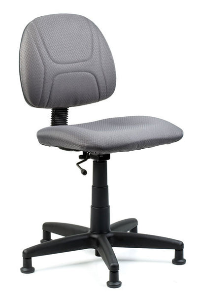 THE NEW SEWERGO CHAIR