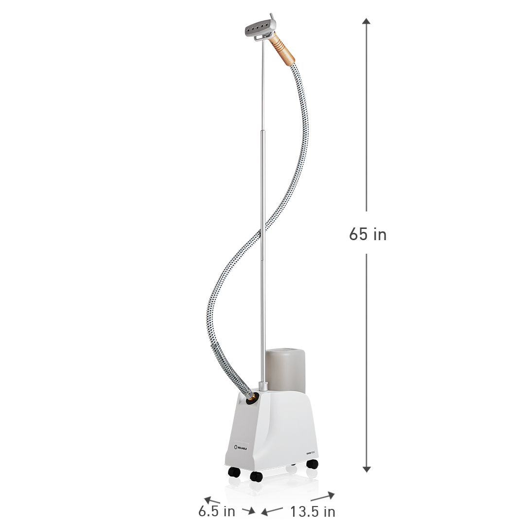 170gc professional garment steamer
