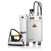 8000IS-R PROFESSIONAL AUTOMATIC IRON STATION