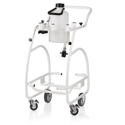 1000CT TROLLEY