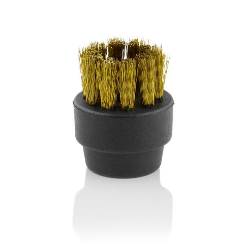 1000CC 30mm Brass Brush