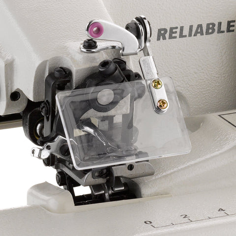 Maestro 600SB-R PORTABLE BLINDSTITCH SEWING MACHINE FOR HEMMING