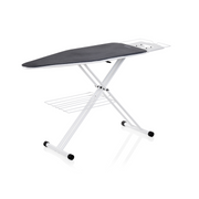 THE BOARD 200IB HOME IRONING BOARD