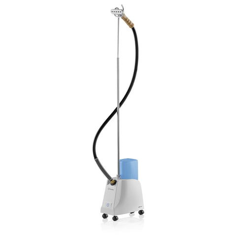 VIVIO 150GC PRO GARMENT STEAMER WITH METAL HEAD