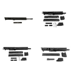 All AR-45 Upper Receivers