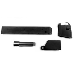 AR-45 Parts and Accessories