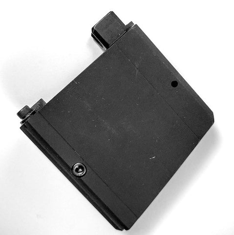 .45ACP Magazine Well Adapter