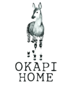 Okapi Home
