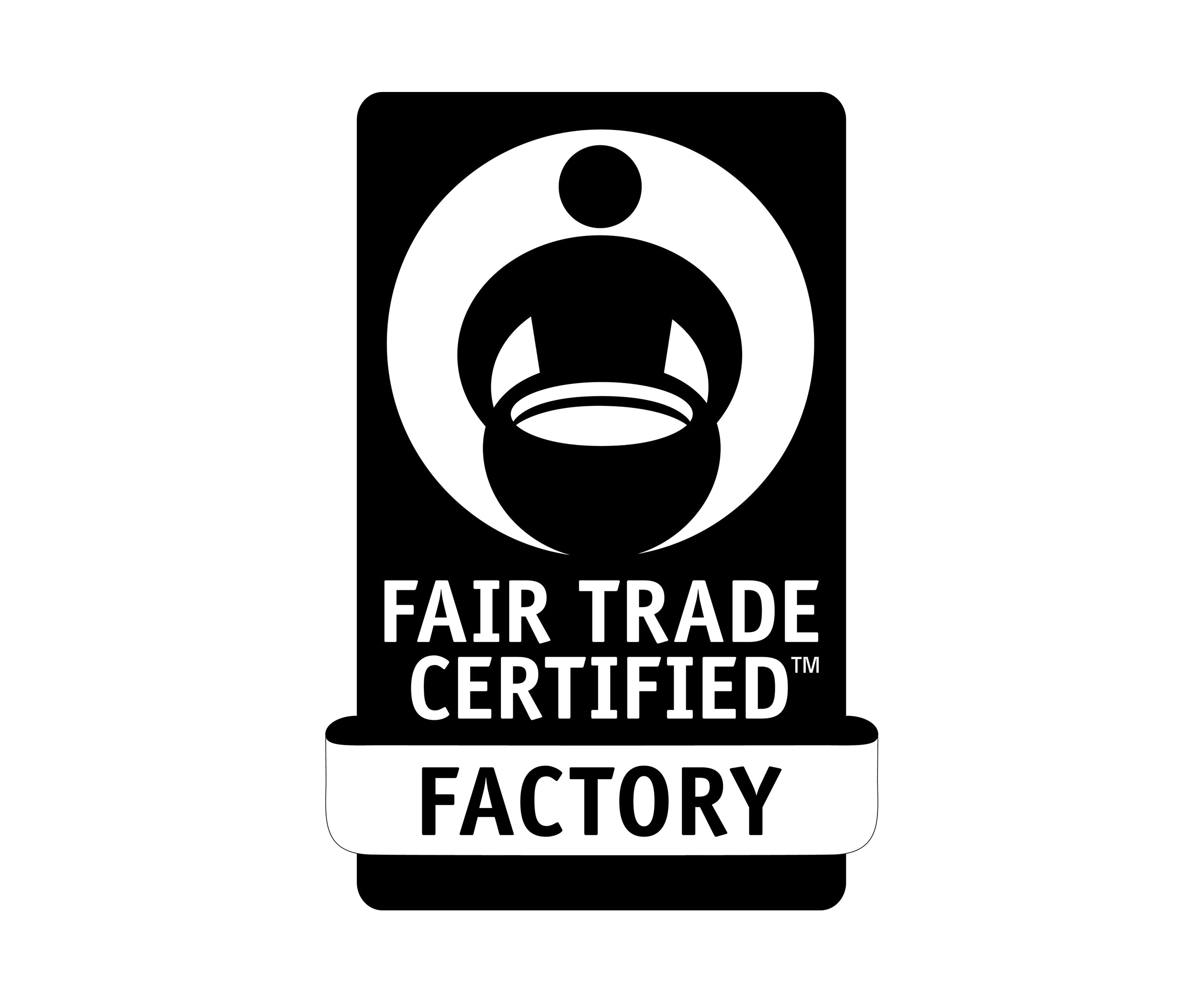 fair trade certified clothing brands