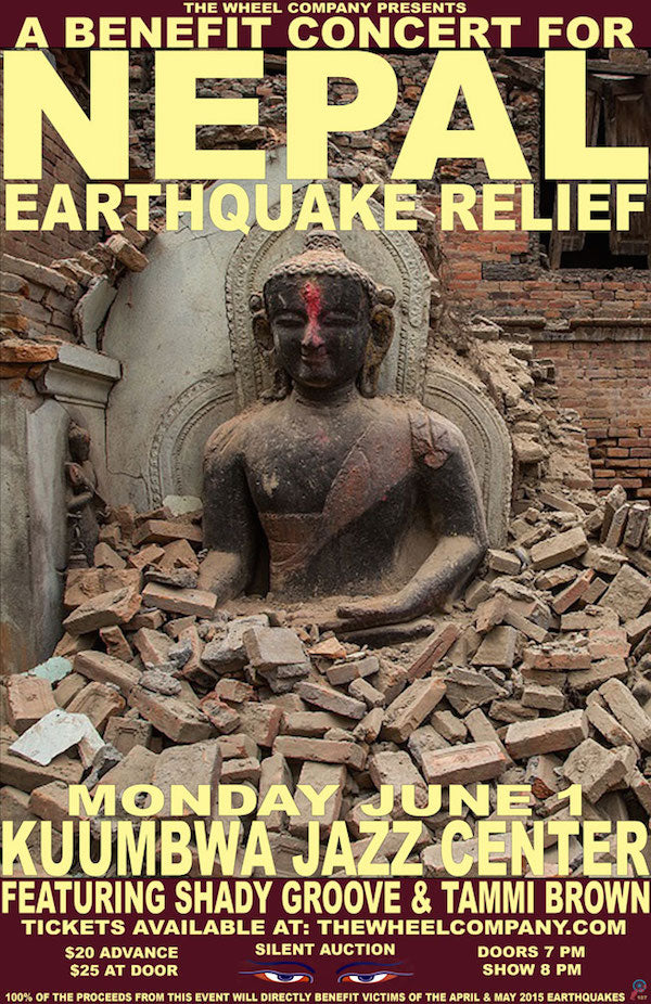1_NepalQuakeRelief_#107-Poster