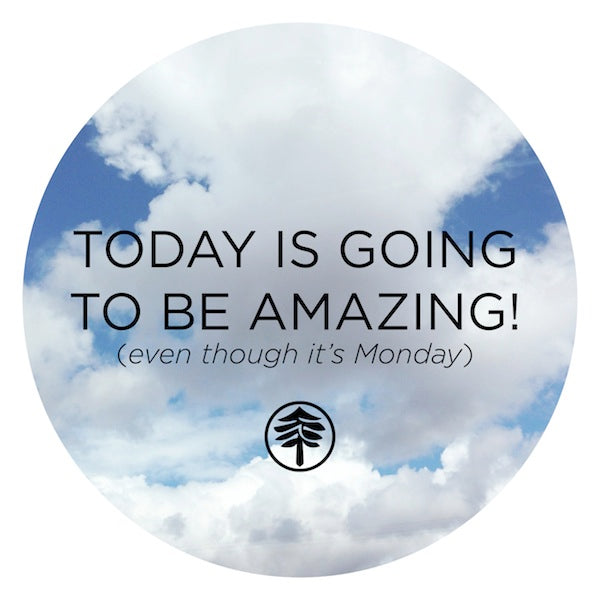 amazingmonday