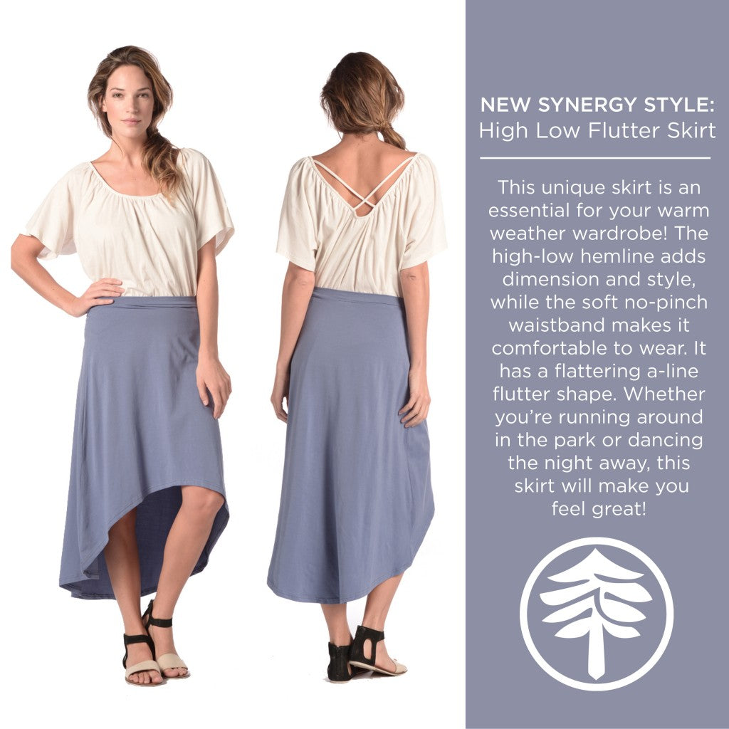 high_low_flutter_skirt_style
