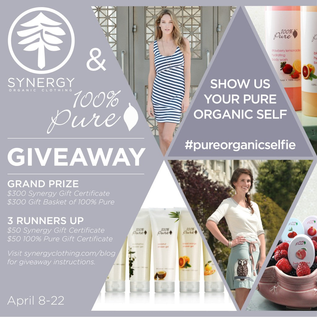 pure_giveaway