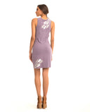 Arrows Gabriella Dress