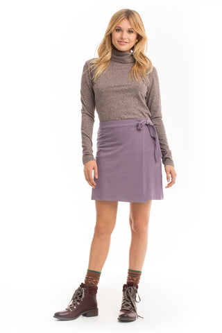 Ashby Skirt