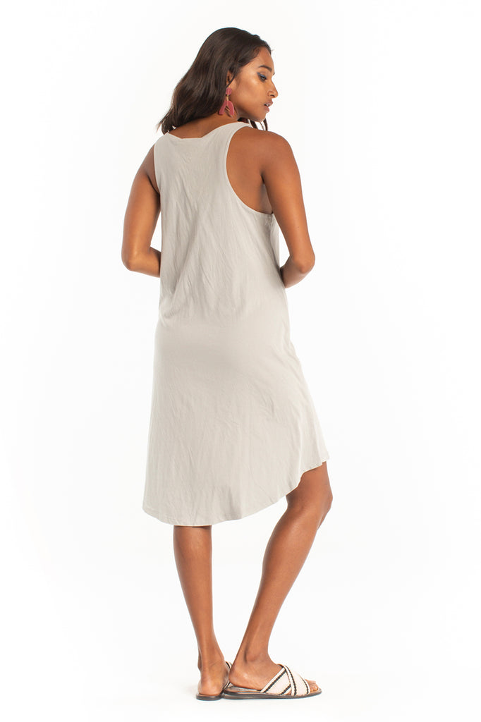 019fa9a03c81 Organic Cotton Dresses - By Synergy Organic Clothing