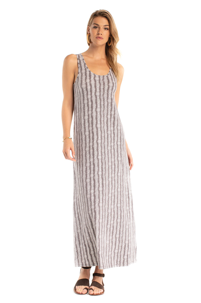 Element Stitch Essential Maxi