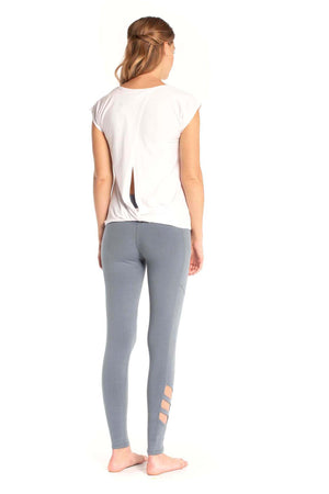 The Urban Zen Leggings