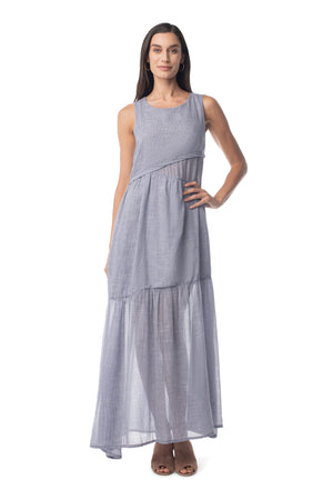 Cora Maxi  - Synergy Organic Clothing