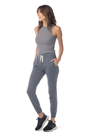 All Star Jogger  - Synergy Organic Clothing