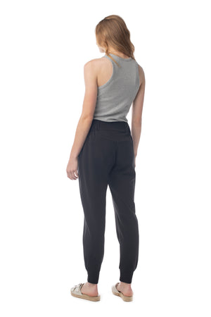 Bleeker Pant  - Synergy Organic Clothing