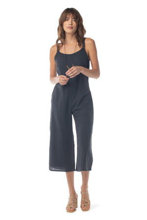 Onward Jumpsuit  - Synergy Organic Clothing