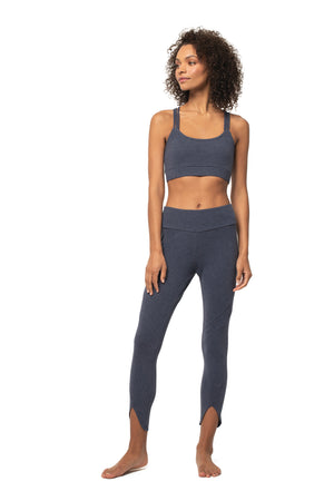 The Stellar Pant PARIS NIGHT / XS - Synergy Organic Clothing
