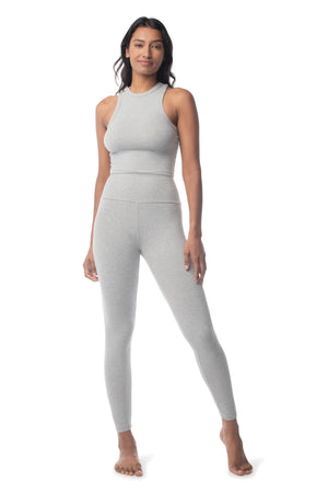 Manipura Legging  - Synergy Organic Clothing
