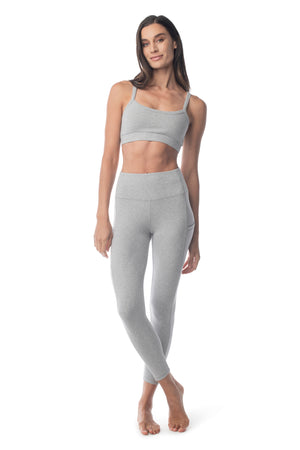 On The Move Pant  - Synergy Organic Clothing