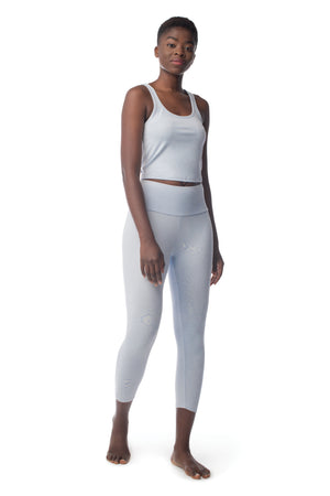 Lighten Tank  - Synergy Organic Clothing