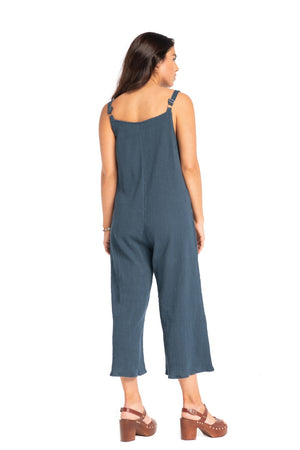Onward Jumpsuit
