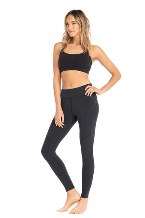 Move Legging