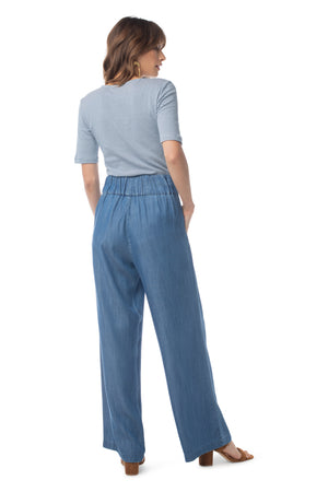 Breeze Pant  - Synergy Organic Clothing