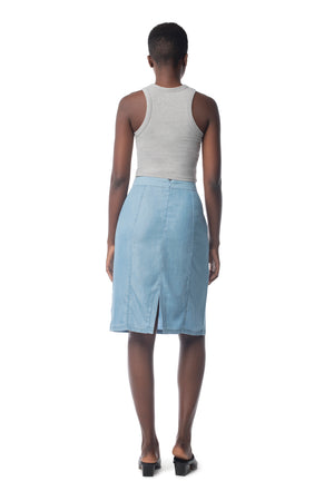 Revival Skirt  - Synergy Organic Clothing