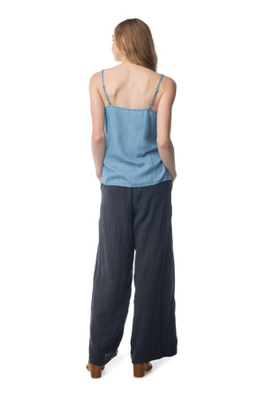 Basis Camisole  - Synergy Organic Clothing