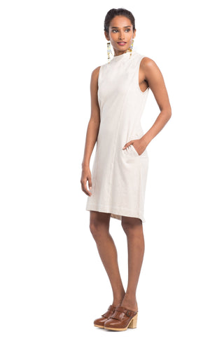 Dresses - Flax Blake Dress