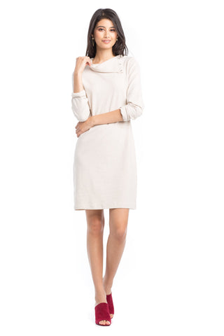 Dresses - Flax Collette Dress