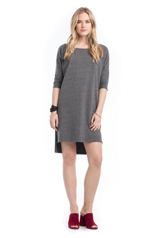 Dresses - Flax Nicky Dress