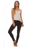 Essential Hannah Legging