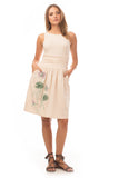 Lotus Alix Dress