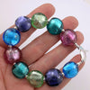 jewel sparkle bracelet